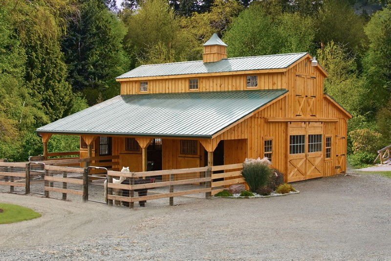 equestrian barn styles welcome to horse properties blog