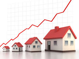 House Market Trends
