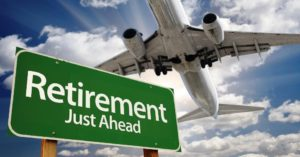 Choosing Your Retirement Location